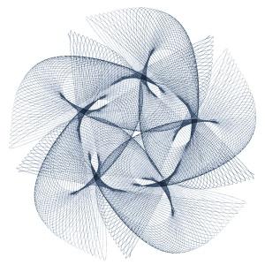 pentagon 2