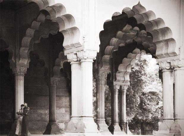 Delhi Divan 2 small