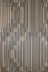 Jean Pierre Yvaral - detail (Austin Desmond Fine Art)