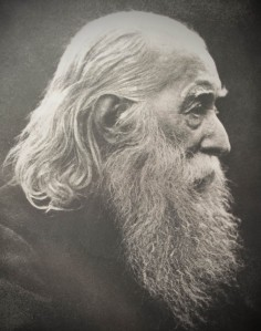 Henry Perigal. 1801 - 1898